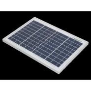 Solar panel 10W...