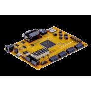 Elbert V2 - Spartan 3A FPGA...