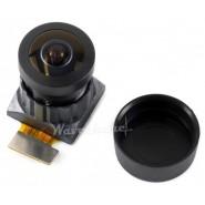 IMX219 Camera Module, 160...