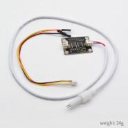 TDS Meter V1.0 Board module...