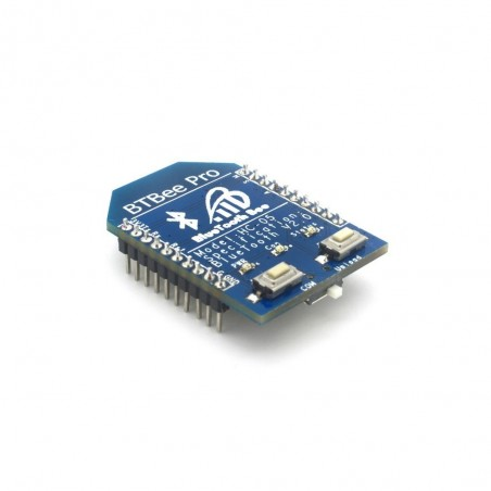Bluetooth BTBee PRO