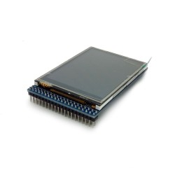 TFT Touch 2.8'' ITDB02-2.8