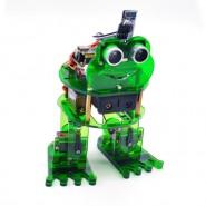 Frog Robot Kit - Keyestudio...