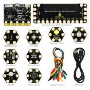 Kit de Sensores e Atuadores...