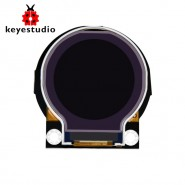 2.2inch Round Display for...
