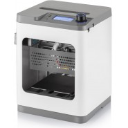 TINA 2 - WEEDO 3D Printer