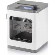 TINA 2 - WEEDO Impressora 3D