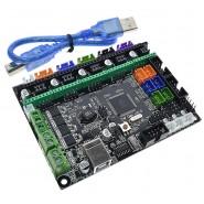 Controladora MKS Gen L V1.0...