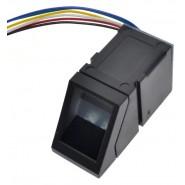 R307 Optical fingerprint...