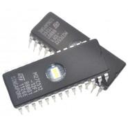 Chip EPROM 512K bit...