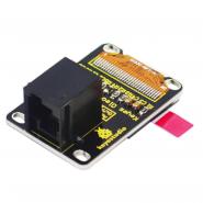 128x64 OLED Module - RJ11...
