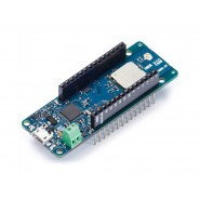 Arduino MKR WAN 1300 sem...