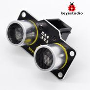 Sensor Ultrasons SR01 -...