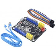 STM32F103C8T6 64K with USB...