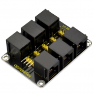i2c Interface Expansion -...