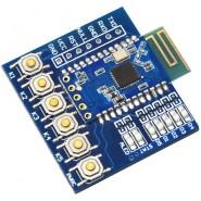 JDY-24M Bluetooth 5.0 BLE...