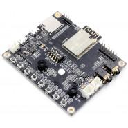 ESP32-Audio-Kit WiFi +...