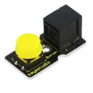 Digital Push Button Module...