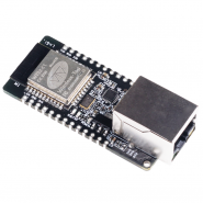 Serial to Ethernet Module...
