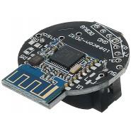 Módulo Bluetooth 4.0...