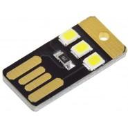 Mini super bright USB LED...