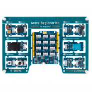 Grove Beginner Kit for...
