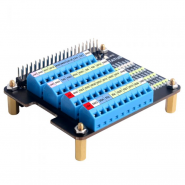 GPIO Screw Terminal Hat for...