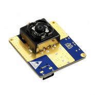 IMX258 13MP OIS USB Camera...