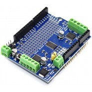 Motor Driver Shield for...