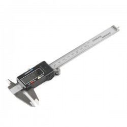 150mm Digital Calipers