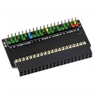 Adapador GPIO Raspberry Pi 400