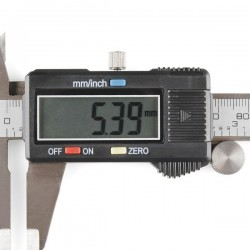 150mm Digital Calipers