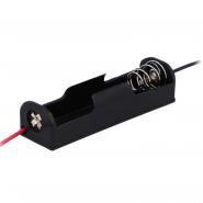 Battery Holder for 1 AA /...