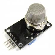 Sensor De Gás MQ-5