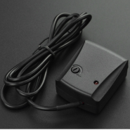 Vibration Sensor Module for...