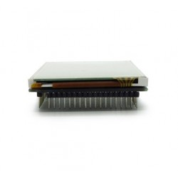 TFT Touch 3.2'' - Arduino Mega Shield