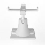 Motion Sensor-BASE