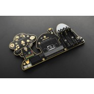Kit Sensores Ambientais p/...