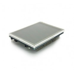 "3.2"" TFT LCD Touch Arduino Shield"