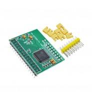 Módulo ADC 16Bits com 8...
