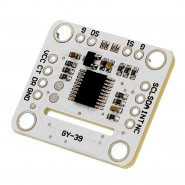 Weather Station Module...
