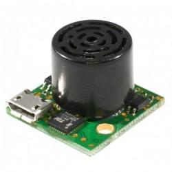 Sensor de proximidade USB - ProxSonar - EZ (MB1414)