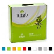 3D Filament Tucab - PLA...