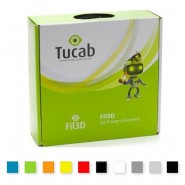 PLA TUCAB 4032D 1Kg 1.75mm