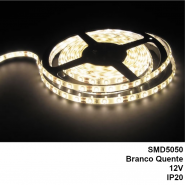 Warm White LED Strip Light...