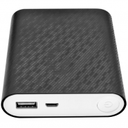 Power Bank case for 4x...