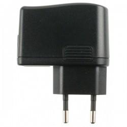 Fonte de Alimentação  Porta USB 5V 1A