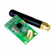 NRF905 Wireless Transceiver...