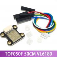 VL6180 Sensor Distancia ToF...
