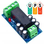 Modulo Comutador p/ UPS...